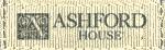 Обои Ashford House