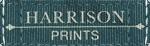 Harrison Prints обои