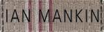 Ian Mankin обои