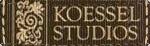 Koessel Studios обои