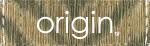 Origin обои