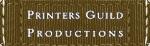 Printers Guild обои