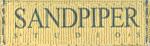 Обои Sandpiper Studios