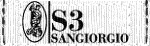 Обои Sangiorgio