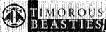 Обои Timorous Beasties