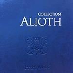 обои Alioth