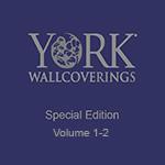 обои York Special Edition