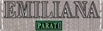 Обои Emiliana Parati