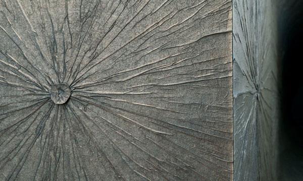 Обои Arte Coriolis