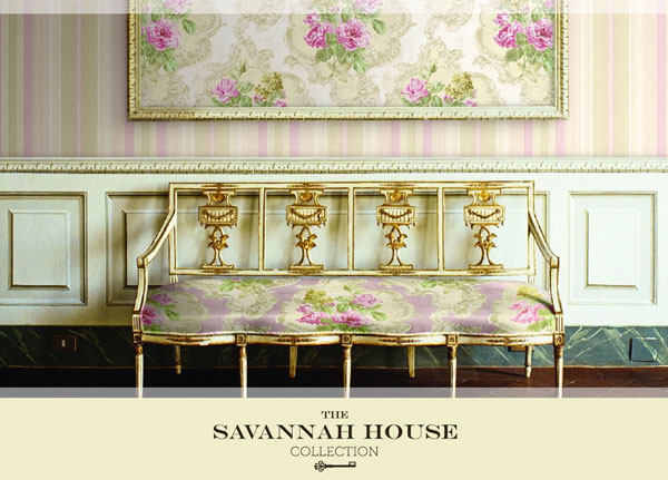 ��������� ����� Savannah House