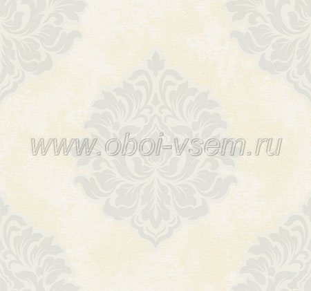 Обои  SO50700 Arabesque (Seabrook)