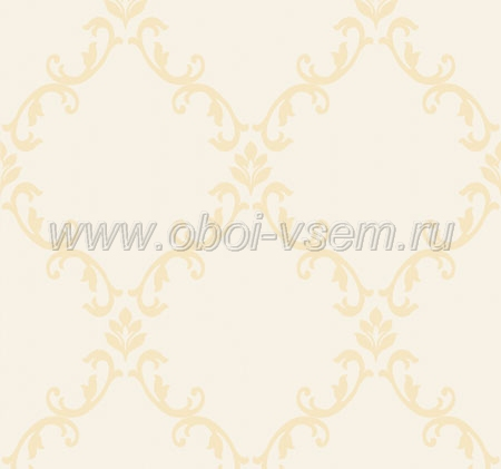 Обои  SO51205 Arabesque (Seabrook)