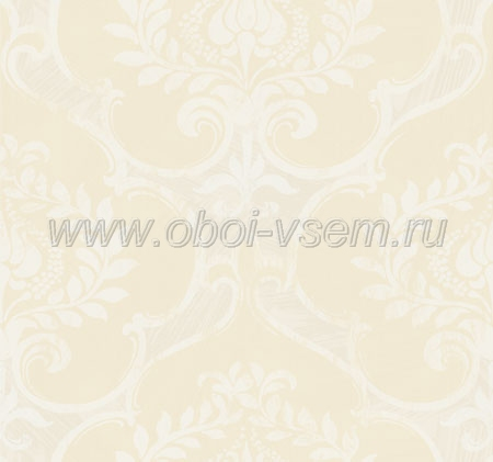 Обои  SO51400 Arabesque (Seabrook)