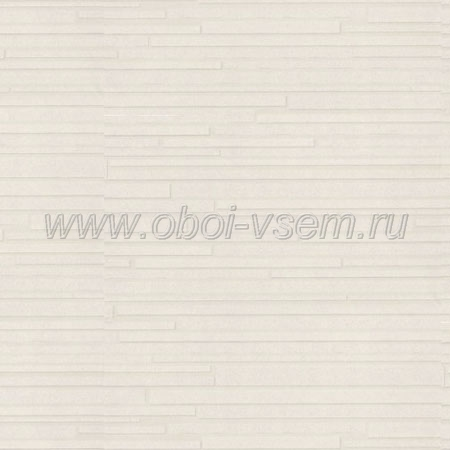Обои  1952-022 In the Picture Wallcoverings (Prestigious Textiles)