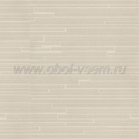 Обои  1952-031 In the Picture Wallcoverings (Prestigious Textiles)