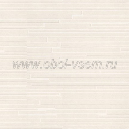 Обои  1952-076 In the Picture Wallcoverings (Prestigious Textiles)
