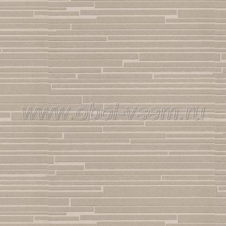 Обои  1952-109 In the Picture Wallcoverings (Prestigious Textiles)