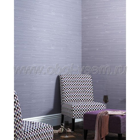 Обои  1952-655 In the Picture Wallcoverings (Prestigious Textiles)