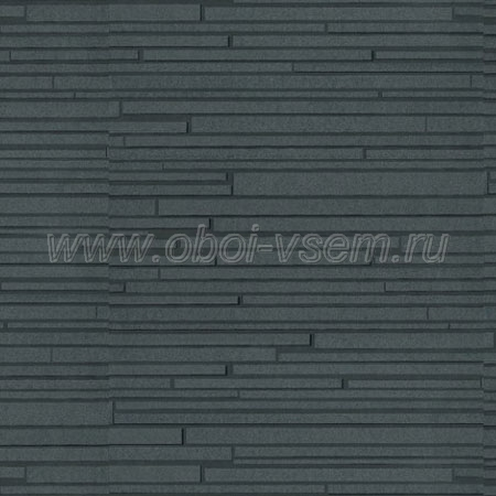 Обои  1952-912 In the Picture Wallcoverings (Prestigious Textiles)