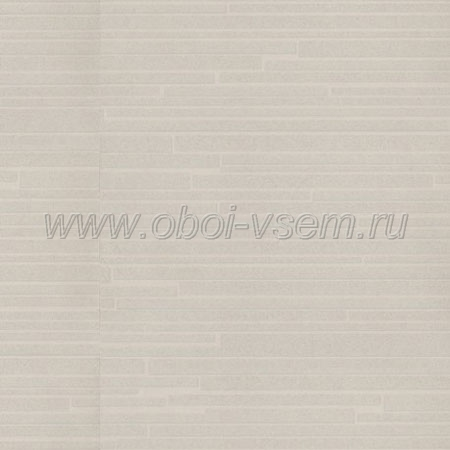 Обои  1952-934 In the Picture Wallcoverings (Prestigious Textiles)