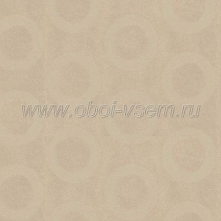 Обои  1953-006 In the Picture Wallcoverings (Prestigious Textiles)