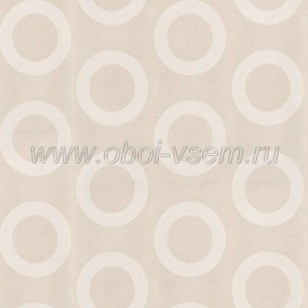 Обои  1953-022 In the Picture Wallcoverings (Prestigious Textiles)