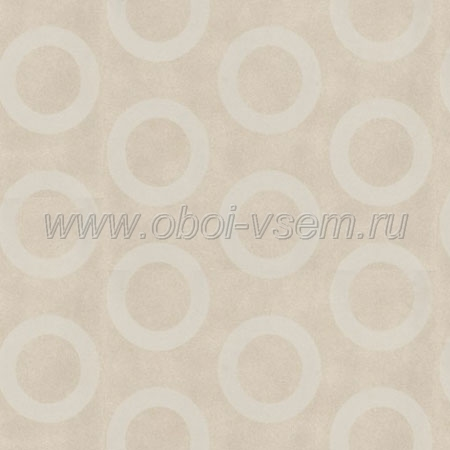 Обои  1953-076 In the Picture Wallcoverings (Prestigious Textiles)