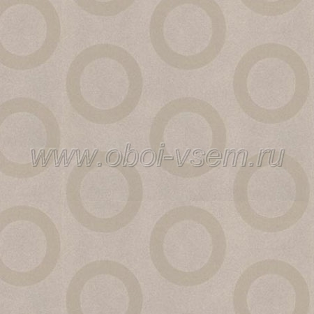 Обои  1953-109 In the Picture Wallcoverings (Prestigious Textiles)