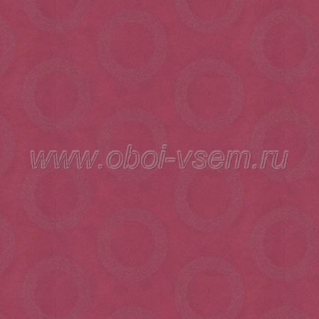 Обои  1953-314 In the Picture Wallcoverings (Prestigious Textiles)