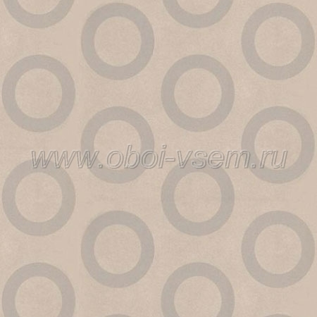 Обои  1953-939 In the Picture Wallcoverings (Prestigious Textiles)
