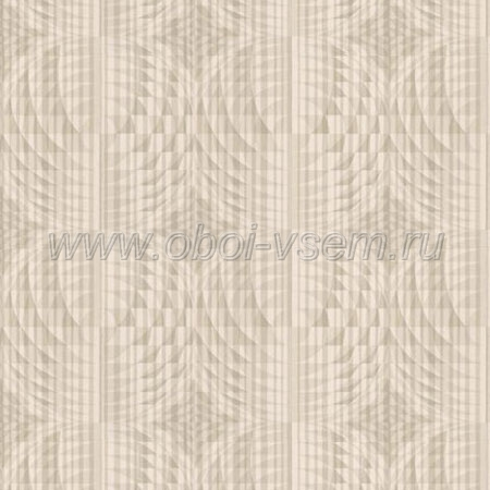 Обои  1954-076 In the Picture Wallcoverings (Prestigious Textiles)
