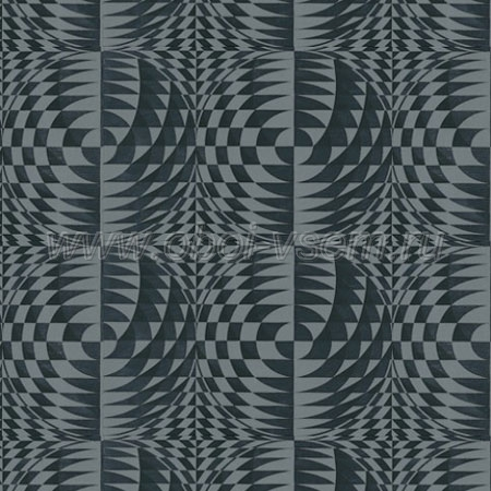 Обои  1954-547 In the Picture Wallcoverings (Prestigious Textiles)