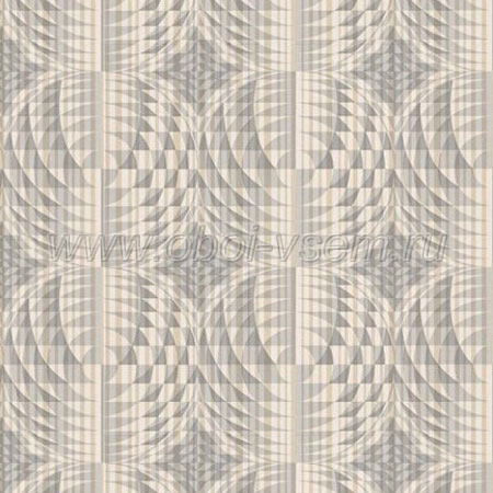 Обои  1954-939 In the Picture Wallcoverings (Prestigious Textiles)