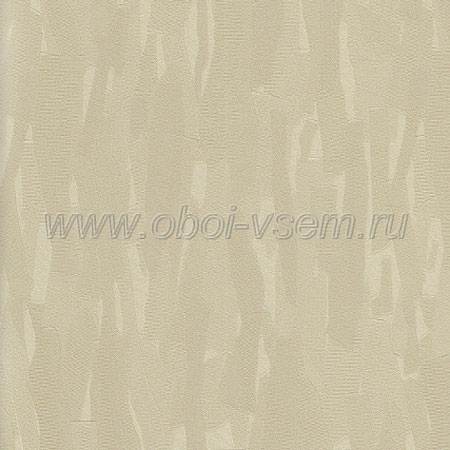 Обои  1955-006 In the Picture Wallcoverings (Prestigious Textiles)