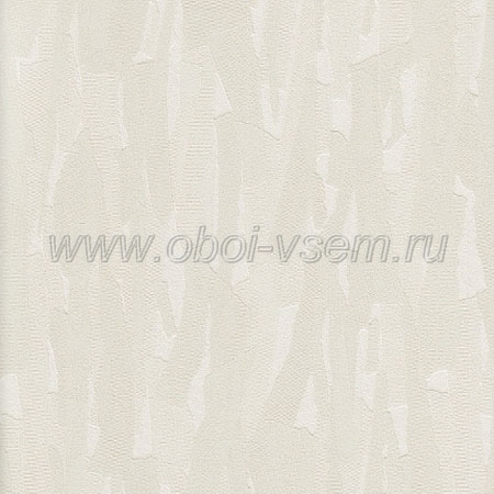 Обои  1955-022 In the Picture Wallcoverings (Prestigious Textiles)