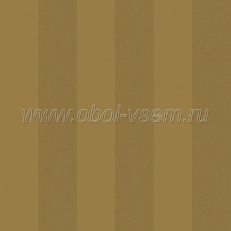 Обои  84/1005 New Stripes & Plains (Cole & Son)