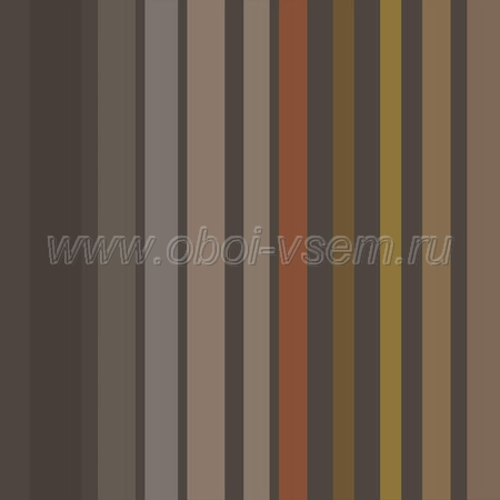 Обои  84/2006 New Stripes & Plains (Cole & Son)