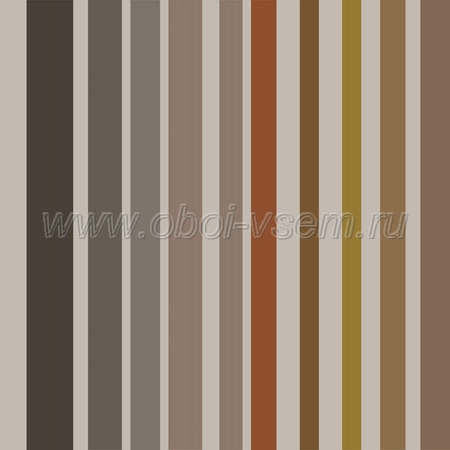 Обои  84/2007 New Stripes & Plains (Cole & Son)