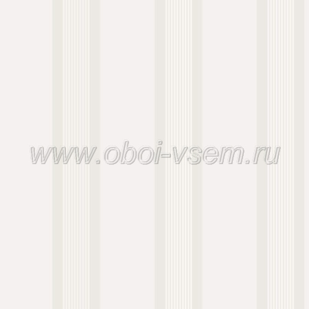 Обои  84/3010 New Stripes & Plains (Cole & Son)