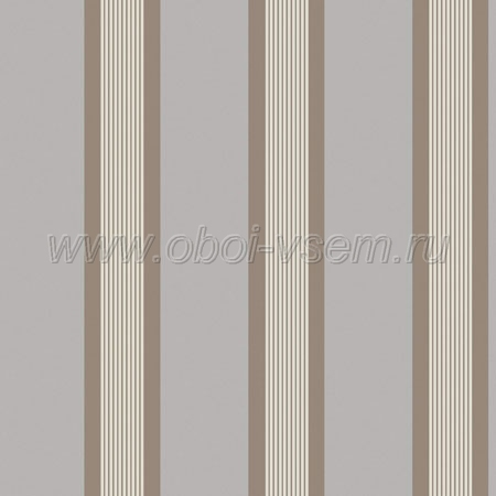 Обои  84/3012 New Stripes & Plains (Cole & Son)