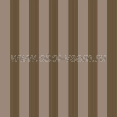 Обои  84/4014 New Stripes & Plains (Cole & Son)