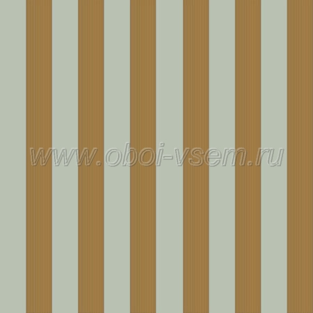 Обои  84/4017 New Stripes & Plains (Cole & Son)