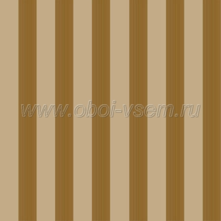 Обои  84/4018 New Stripes & Plains (Cole & Son)