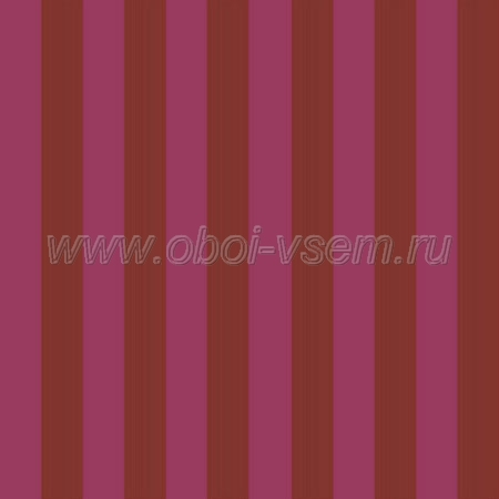 Обои  84/4019 New Stripes & Plains (Cole & Son)