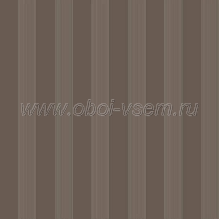 Обои  84/4020 New Stripes & Plains (Cole & Son)