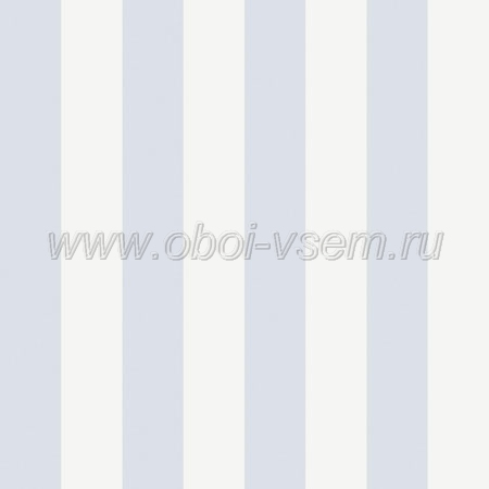Обои  84/5021 New Stripes & Plains (Cole & Son)