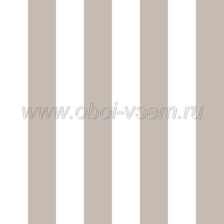 Обои  84/5022 New Stripes & Plains (Cole & Son)