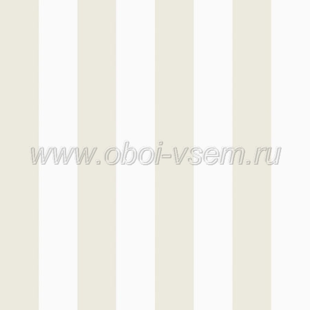 Обои  84/5023 New Stripes & Plains (Cole & Son)