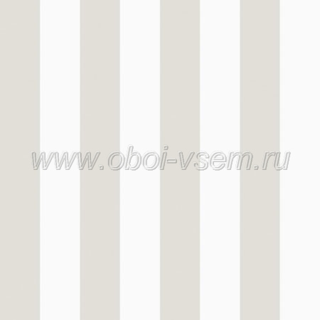 Обои  84/5024 New Stripes & Plains (Cole & Son)