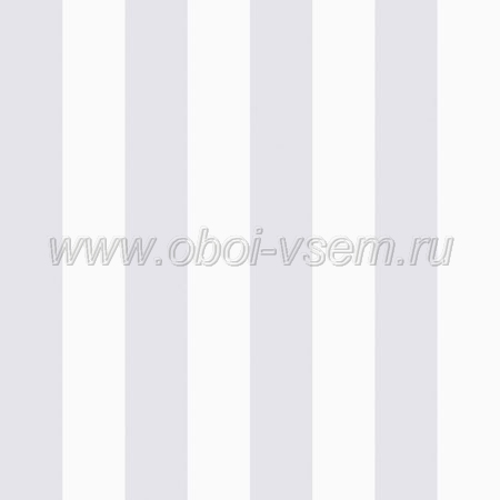 Обои  84/5025 New Stripes & Plains (Cole & Son)